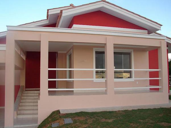 Tudo sobre casas de concreto pr fabricadas for Casas de cemento