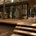 casa barata low cost 150x150 - Casas pré fabricadas em Portugal