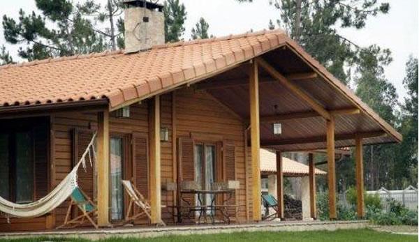 Modelos de casas low cost casas mais baratas - Casas de madera portugal ...