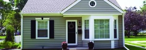 casa pre fabricada pronta - Projetos de casas pré fabricadas