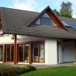 casas pre fabricadas alvenaria 150x150 - Os melhores modelos de casas pré fabricadas