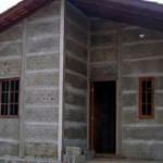 casa sendo construida 150x150 - CONHEÇA 6 MOTIVOS PARA CONSTRUIR UMA CASA PRÉ-MOLDADA