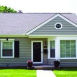 mini Casa pré moldada 21 150x150 - Projetos de casas pré fabricadas