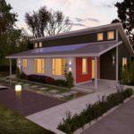 mini deltec3 150x150 - 5 motivos para escolher uma casa pré-fabricada
