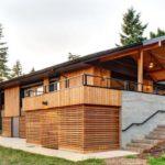 casa pre facricada madeira 1107547 150x150 - Conheça A Casa Pré-Fabricada Que Produz Sua Própria Energia