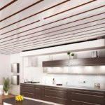 545bca0513df9 150x150 - Tudo sobre Casas em PVC Pré Fabricadas