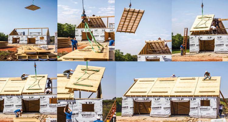 a86308 9fc5a3b1e46240c9a078bc9f1595bb6a mv2 - Como uma casa pré-fabricada é construída?