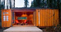casa container pequena containersa 1 200x107 - Conheça 10 container que viraram casas