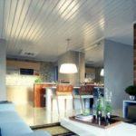 fffff1 150x150 - Ideias e projetos de casas térreas