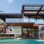 imagem 2 1 150x150 - Casas Inteligentes conheça as casas super tecnológicas do futuro