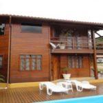 casa madeira 4 150x150 - Casas de Madeira