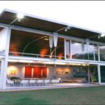 house steel frame 1132025 big 150x150 - VEJA ANTES DE COMPRAR UMA CASA PRÉ-MOLDADA (DIFERENÇAS EM COMPARAÇÃO A UMA CASA COMUM