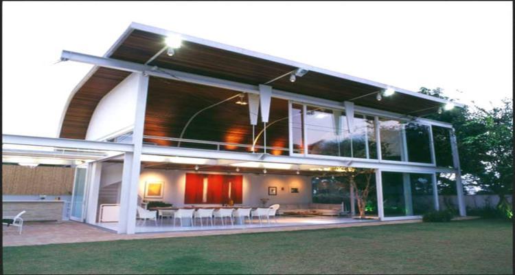 house steel frame 1132025 big - CONHEÇA 6 MOTIVOS PARA CONSTRUIR UMA CASA PRÉ-MOLDADA