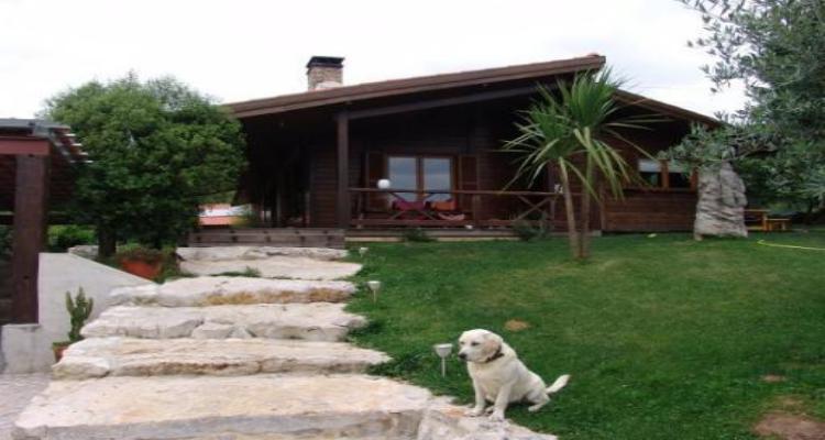 original YPVYRXVVZSPTTXWRZVYTZZZZZZZZZ - GUIA: Preço das casas de madeira - ATUALIZADO