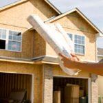 3 150x150 - Ideias e projetos de casas térreas