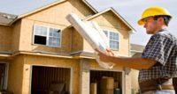 Empresas que constroem casas pré-moldadas de madeira