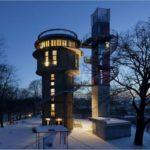 casa torre dagua 01 150x150 - Casas Inteligentes conheça as casas super tecnológicas do futuro