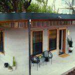 casa impressa 3d 1521993315251 615x300 150x150 - Modelos de Casas Low Cost - Casas mais baratas