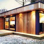 casas pre fabricadas 3 150x150 - Conheça A Casa Pré-Fabricada Que Produz Sua Própria Energia