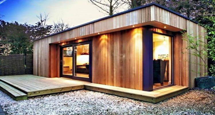 casas pre fabricadas 3 - 5 motivos para escolher uma casa pré-fabricada